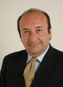 On. Luigi Vitali