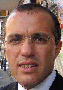 L'avvocato Daniele Galoppa ha querelato il direttore di Pugliapress Antonio Rubino per una foto pubblicata in prima pagina il 6 dicembre u.s. che conteneva ... - avv_Daniele_Galoppa-210x300
