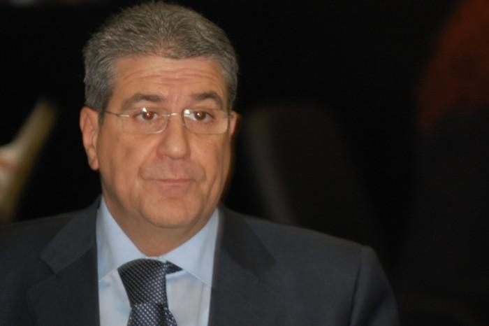 Avv. Gianfranco Chiarelli