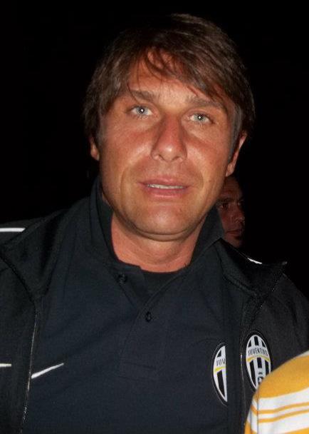 Antonio_Conte_Dubai_2012
