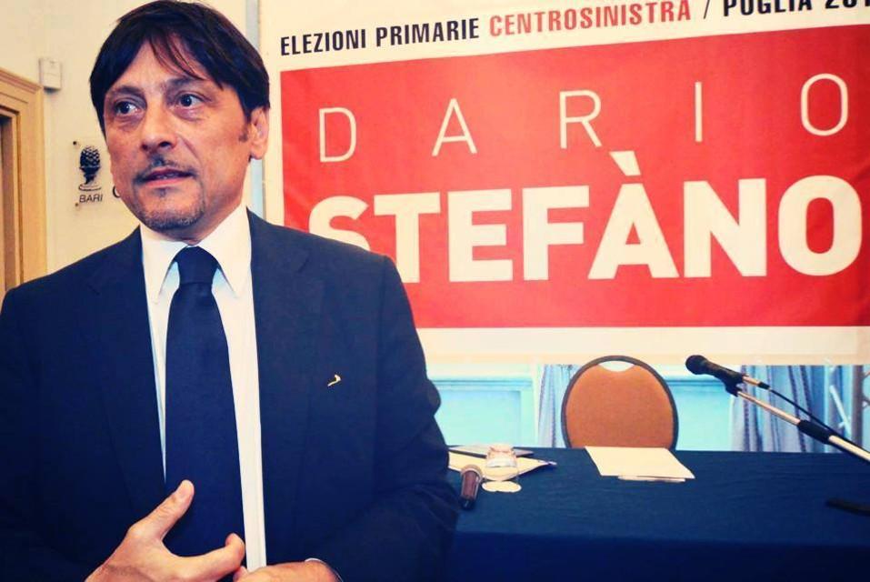 Dario Stefano-3