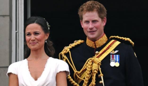 Principe-Harry-e-Pippa-Middleton