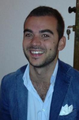 Russo Giuseppe