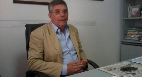 Gerardo-Giovinazzi
