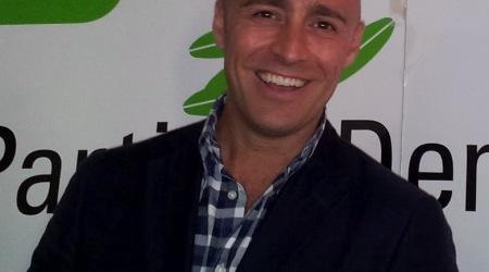Piero Bitetti