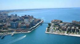 Taranto 2
