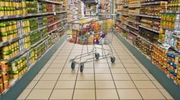 spesa-supermercato-640x426
