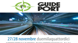 guideport
