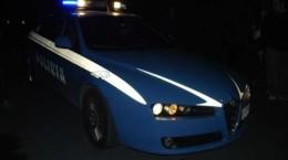 polizia_intervento_notturno-600x300