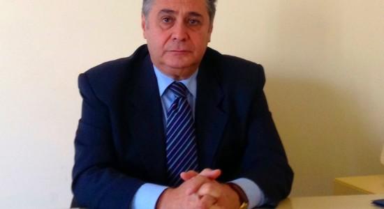 Francesco Sgherza
