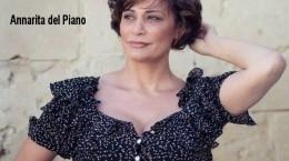 anna-rita-del-piano-intervista