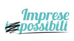 imprese-possibili-web-750x410