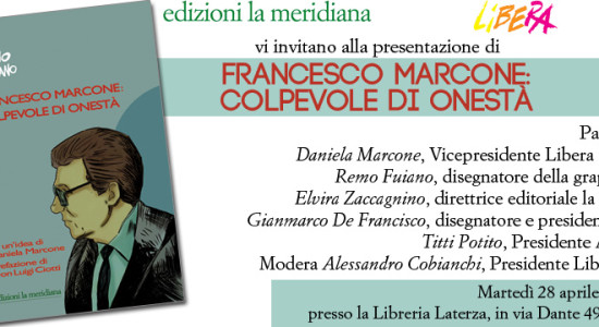 marcone_laterza-1