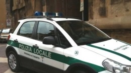 Polizia-Provinciale-410x300