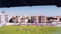 stadio-tursi