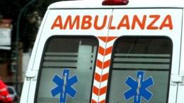 ambulanza-9-9