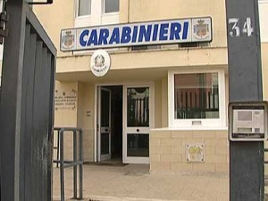 La-caserma-dei-carabinieri-di-Francavilla-300x226