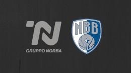 TeleNorba-Enel-brindisi-800x315