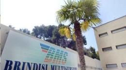 brindisi_multiservizi