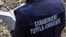 carabinieri-noe