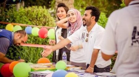 foto iraq
