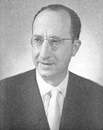 Giuseppe Codacci Pisanelli