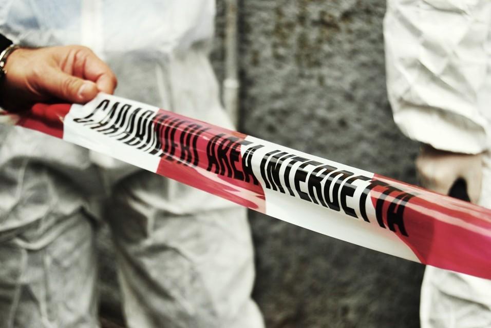 carabinieri-scientifica1