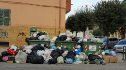 rifiuti-brindisi-3-dicembre-2015-1