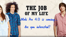 the-job-of-my-life-630x300
