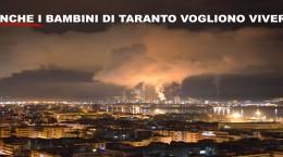 ANCHE _I_BAMBINI_DI_TARANTO_MANIFESTO_GENOVA con sottolineatura