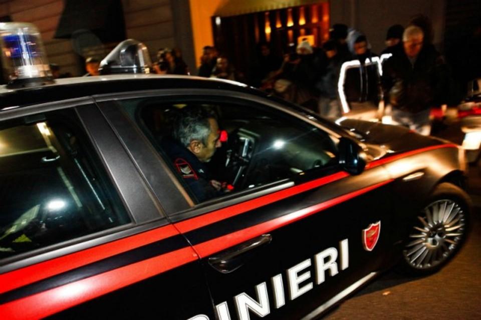 carabinieri-notte-