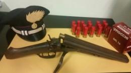 francavilla-fontana-fucile-canne-mozze-300x169