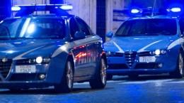 poliziavolante3