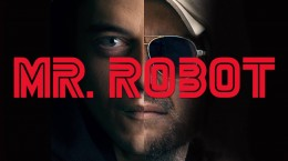 MR ROBOTo