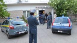 Gdf-polizia