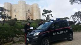 ANDRIA-Un-controllo-dei-Carabinieri1