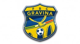GRAVINA