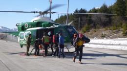 Gran-Sasso-rientro-della-squadra-che-ha-effettuato-il-recupero-Photo-Corpo-Nazionale-Soccorso-Alpino-e-Speleologico-Abruzzo