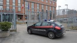 carabinieri-41