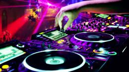 discoteche-