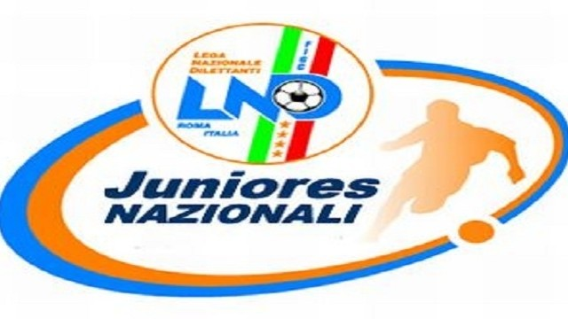 logo juniores