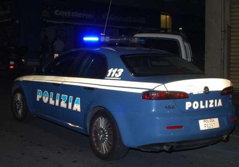 polizia notte volante-2