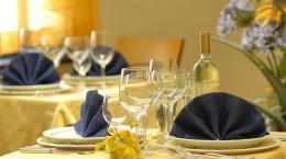 tavolo-ristorante-1