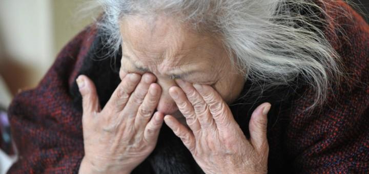 anziana-donna-truffata