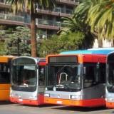 bus-bari-938x535