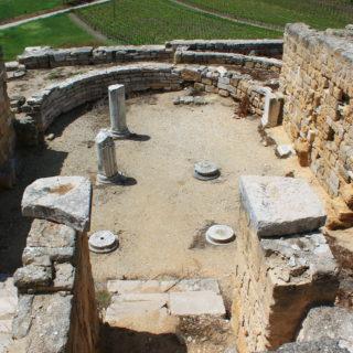 tempio-cittadella-canne-della-battaglia-trekking-blog-scopri-la-puglia-imperiale