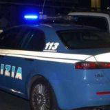 1915207_volante_polizia_notte_680x365