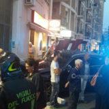 4c9b638d1a_incidente-via-nazario-sauro-1
