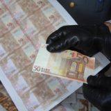 banconote-false