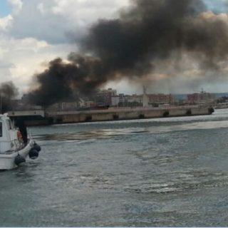 nave-incendiata